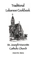 Cook Book Download